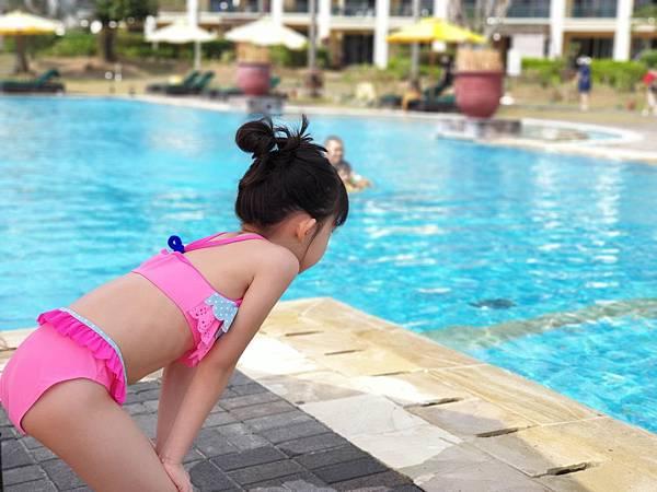 印尼民丹島Angsana Bintan:Pool (24).jpg