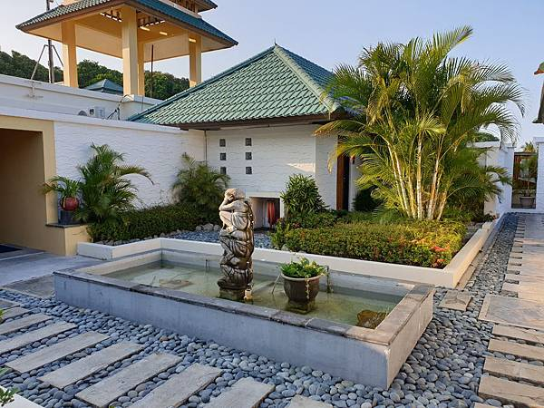印尼民丹島Angsana Bintan:Angsana Spa+Angsana Gallery (7).jpg