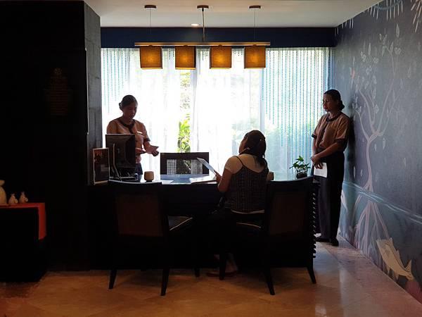 印尼民丹島Angsana Bintan:Angsana Spa+Angsana Gallery (27).jpg