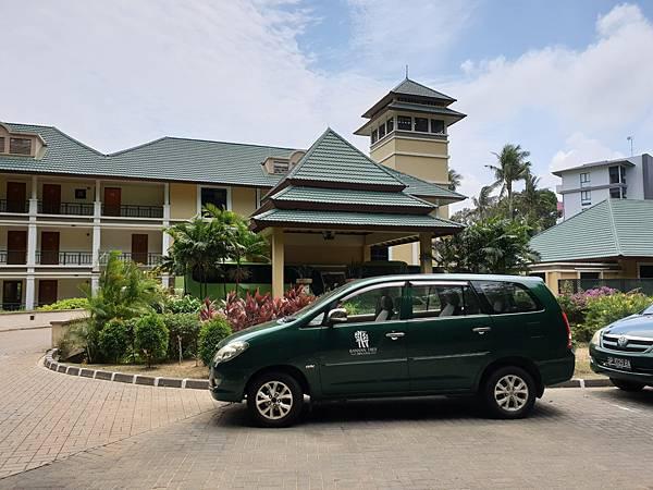 印尼民丹島Angsana Bintan:Lobby+外觀 (3).jpg