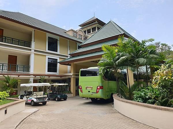 印尼民丹島Angsana Bintan:Lobby+外觀 (5).jpg