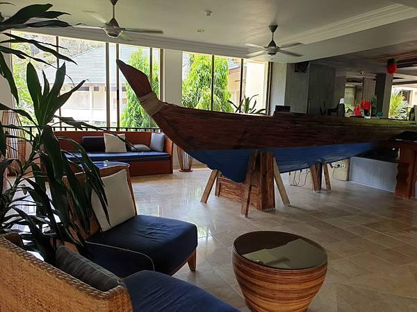 印尼民丹島Angsana Bintan:Lobby+外觀 (8).jpg