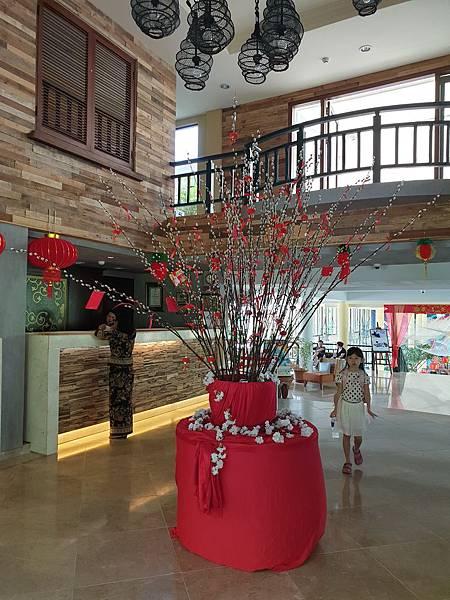印尼民丹島Angsana Bintan:Lobby+外觀 (9).jpg