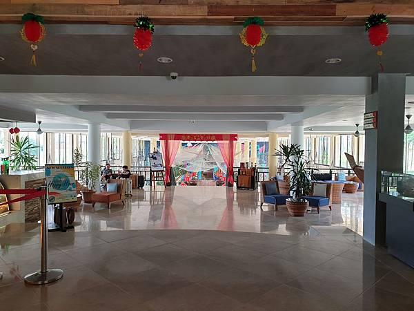 印尼民丹島Angsana Bintan:Lobby+外觀 (11).jpg