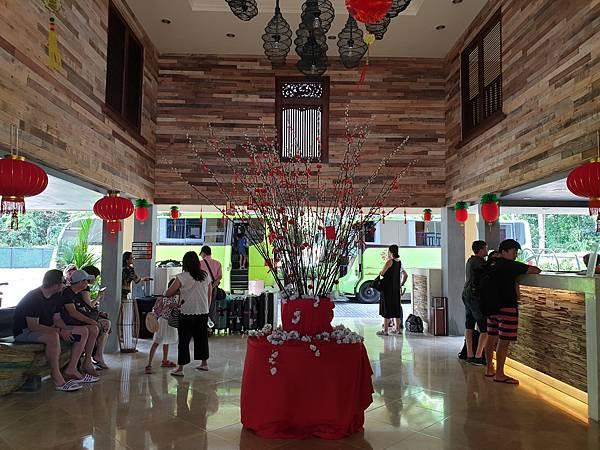 印尼民丹島Angsana Bintan:Lobby+外觀 (12).jpg