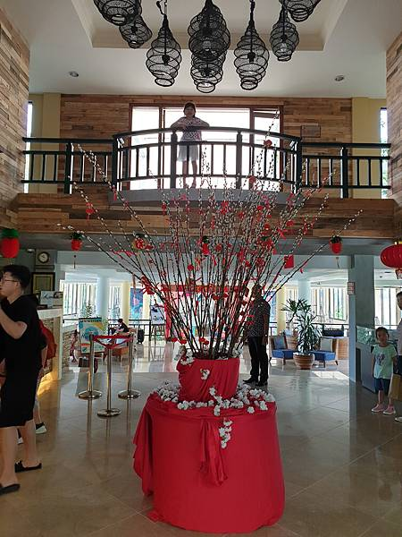 印尼民丹島Angsana Bintan:Lobby+外觀 (13).jpg