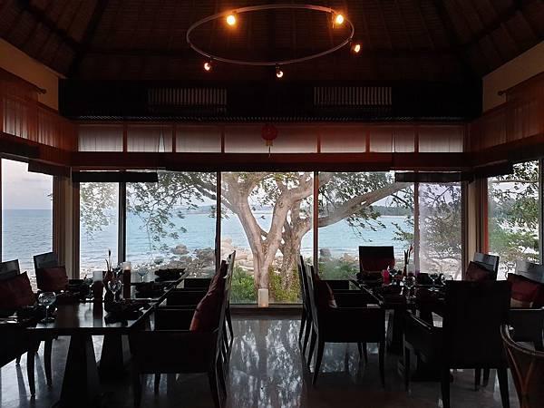 印尼民丹島BANYAN TREE BINTAN:SAFFRON (2).jpg