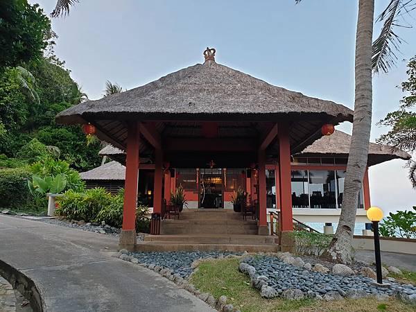 印尼民丹島BANYAN TREE BINTAN:SAFFRON (15).jpg