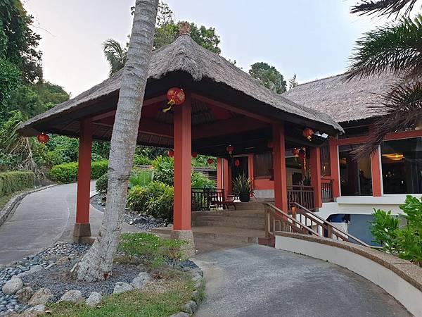 印尼民丹島BANYAN TREE BINTAN:SAFFRON (16).jpg
