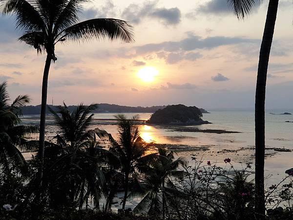 印尼民丹島BANYAN TREE BINTAN:SAFFRON (40).jpg