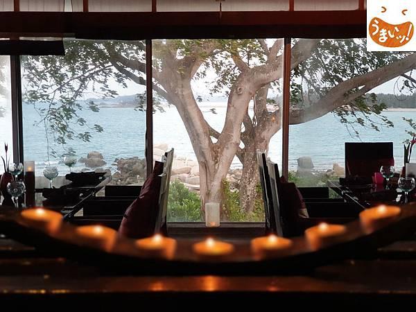 印尼民丹島BANYAN TREE BINTAN:SAFFRON (1).jpg