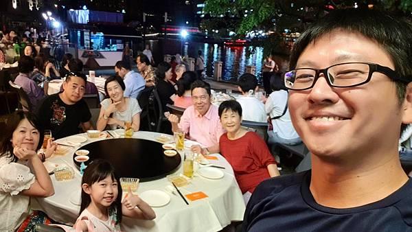 新加坡珍宝海鮮Riverside Point (7).jpg