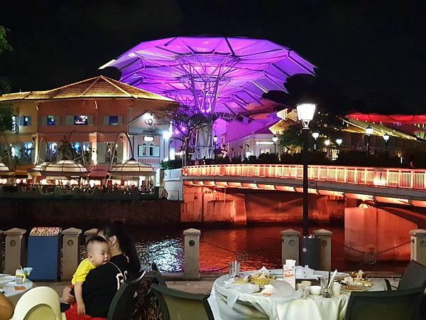 新加坡珍宝海鮮Riverside Point (3).jpg