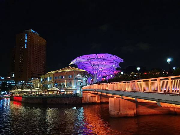 新加坡珍宝海鮮Riverside Point (20).jpg
