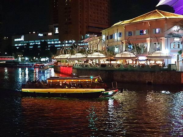 新加坡珍宝海鮮Riverside Point (21).jpg