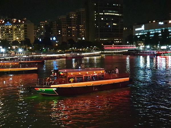 新加坡珍宝海鮮Riverside Point (23).jpg