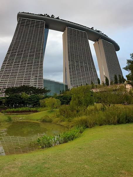新加坡Gardens by the Bay (26).jpg