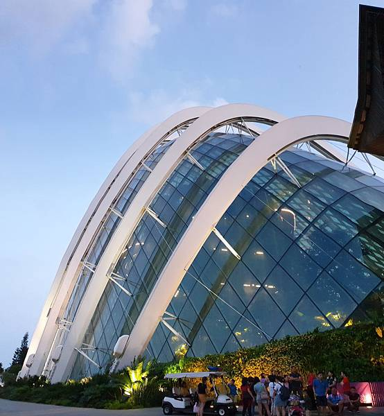 新加坡Gardens by the Bay (52).jpg