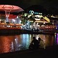 亞亞的克拉克碼頭散步 (8).jpg