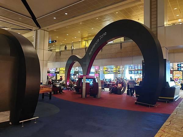亞亞的樟宜機場 (4).jpg