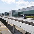 亞亞的樟宜機場 (8).jpg