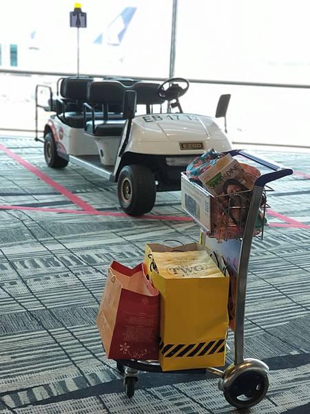 亞亞的樟宜機場 (11).jpg