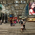 亞亞的樟宜機場 (21).jpg