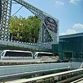 亞亞的樟宜機場 (24).jpg