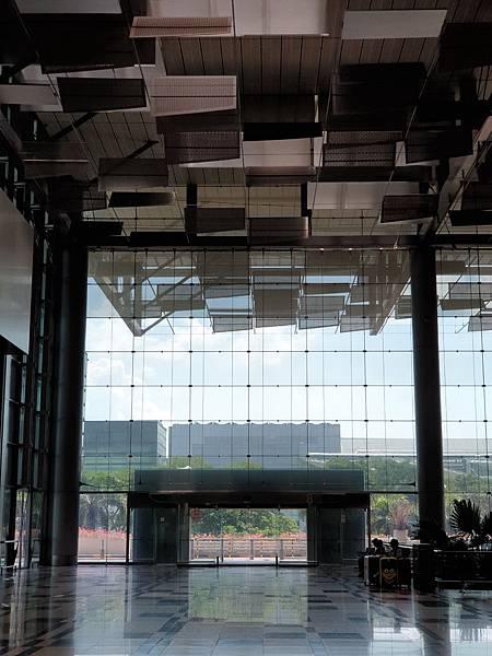 亞亞的樟宜機場 (30).jpg