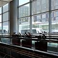 亞亞的樟宜機場 (27).jpg