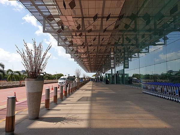 亞亞的樟宜機場 (33).jpg