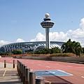 亞亞的樟宜機場 (32).jpg