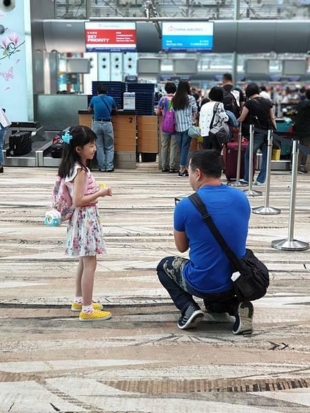 亞亞的樟宜機場 (34).jpg