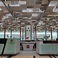 亞亞的樟宜機場 (37).jpg