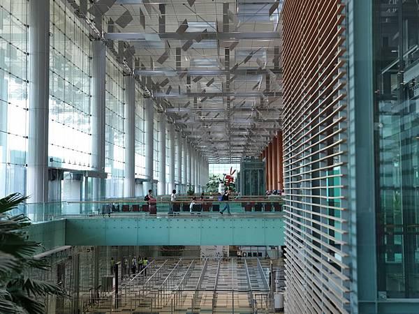 亞亞的樟宜機場 (29).jpg