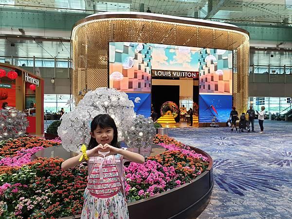 亞亞的樟宜機場 (45).jpg