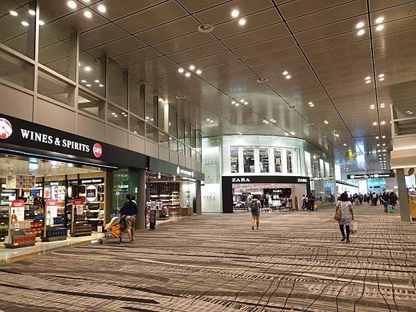 亞亞的樟宜機場 (49).jpg