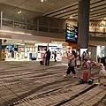 亞亞的樟宜機場 (50).jpg