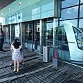 亞亞的樟宜機場 (52).jpg