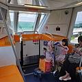 亞亞的樟宜機場 (54).jpg