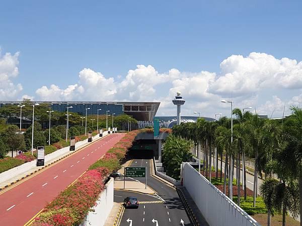 亞亞的樟宜機場 (55).jpg
