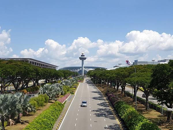 亞亞的樟宜機場 (57).jpg