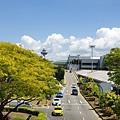 亞亞的樟宜機場 (58).jpg