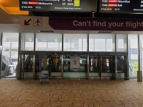 亞亞的樟宜機場 (60).jpg