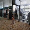亞亞的樟宜機場 (62).jpg
