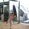 亞亞的樟宜機場 (63).jpg