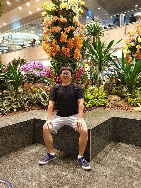 亞亞的樟宜機場 (66).jpg