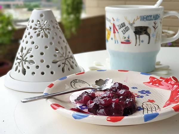手作藍莓芭娜娜 (1).jpg