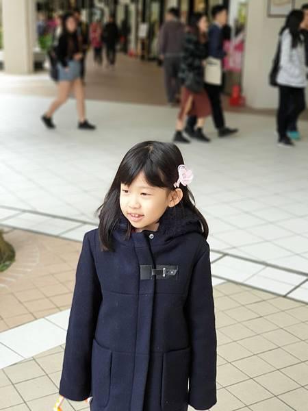 亞亞的學院風 (22).jpg