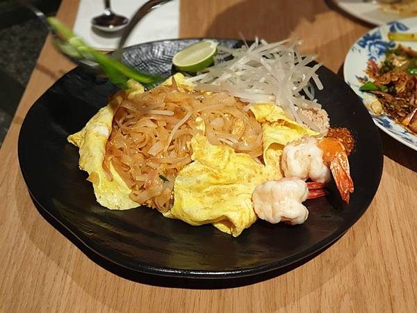台北市baan Thai Family Recipes (28).jpg
